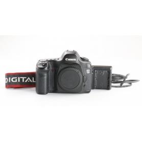 Canon EOS 5D (238926)
