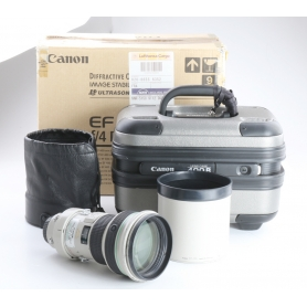Canon EF 4,0/400 DO IS USM (238931)