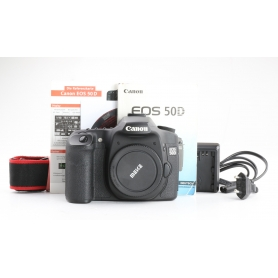 Canon EOS 50D (238936)