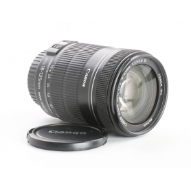 Canon EF-S 3,5-5,6/18-135 IS (238940)