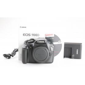 Canon EOS 1100D (238941)