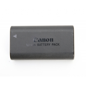 Canon Akku BP-915 (219426)