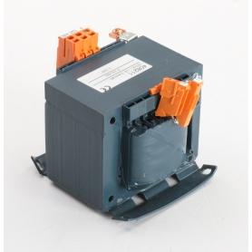 Elma TT IZ3182 Trenntransformator Steuertransformator Sicherheitstransformator 230V 400V 230V/AC 250VA (238948)