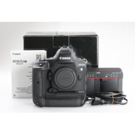 Canon EOS-1Dx Mark III (238761)