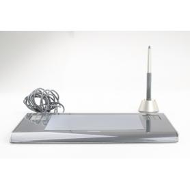 Wacom Grafiktablett Intuos 3 PTZ-630 (232656)