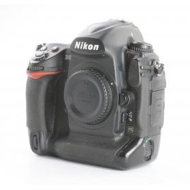 Nikon D3S (238969)