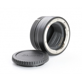 Canon Mount Adapter EF-EOS R (239024)