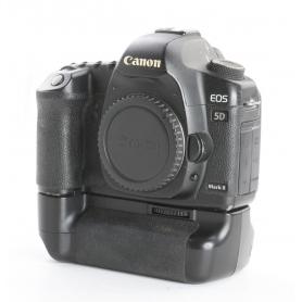 Canon EOS 5D Mark II (239031)