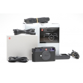 Leica M (Typ-262) (219440)