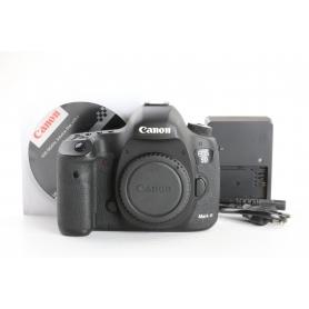 Canon EOS 5D Mark III (239048)