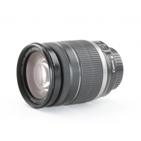 Canon EF-S 3,5-5,6/18-200 IS (239050)