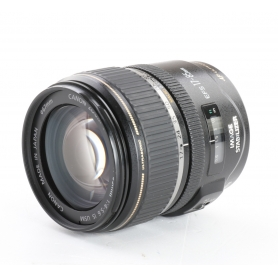 Canon EF-S 4,0-5,6/17-85 IS USM (239052)