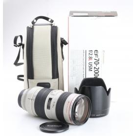 Canon EF 2,8/70-200 L USM (239055)