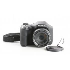 Sony DSC-H300 (238963)