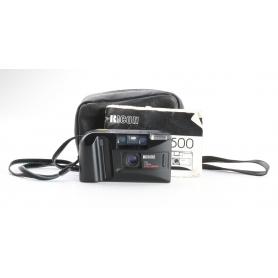 Ricoh AF-500 Analogkamera (238964)