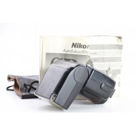 Nikon Speedlight SB-25 (238970)