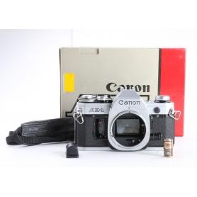 Canon AE-1 (238994)
