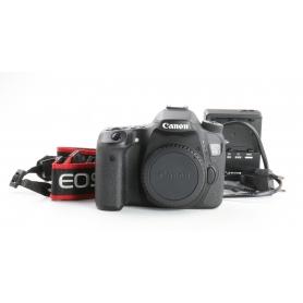 Canon EOS 70D (239030)