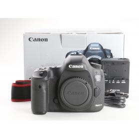Canon EOS 5D Mark III (239045)