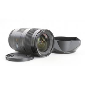 Leica Summarit-S 2,5/35 ASPH. (237644)