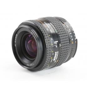 Nikon AF 3,3-4,5/35-70 N (238971)