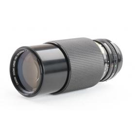 Canon FD 4,0/70-210 (238987)