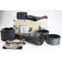 Nikon AF-S 4,0/600 G ED VR (239091)