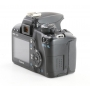 Canon EOS 1000D (239104)