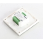 Mi-Light Wandpanel P3 Smart Panel Controller Synergy 21 LED Fernbedienung (239093)