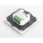 Mi-Light Wandpanel P3 Smart Panel Controller Synergy 21 LED Fernbedienung (239094)
