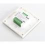 Mi-Light Wandpanel P3 Smart Panel Controller Synergy 21 LED Fernbedienung (239095)
