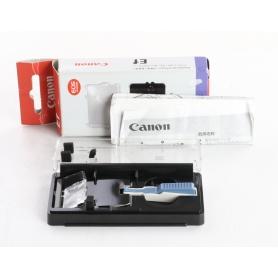 Canon Einstellscheibe EF (235402)