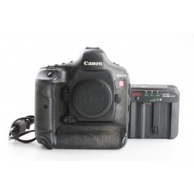 Canon EOS 1DC (237180)