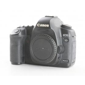 Canon EOS 5D Mark II (237195)