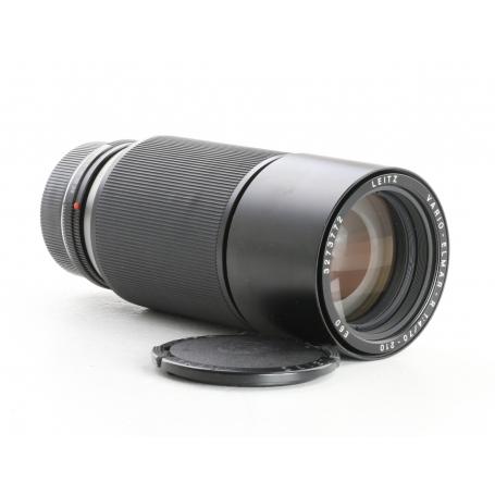 Leica Vario-Elmar-R 4,0/70-210 (239109)
