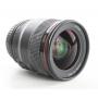 Canon EF 1,4/24 L USM II (239111)