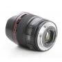 Canon EF 2,8/14 L USM II (239113)