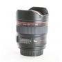 Canon EF 2,8/14 L USM II (239114)