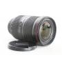 Canon EF 2,8/16-35 L USM III (239116)