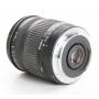 Sigma EX 3,5-5,6/18-125 DC IF C/EF (239120)