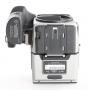 Hasselblad H5D-50 (239122)