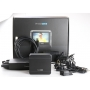 Phase One Digitalback IQ180 Hasselblad H (239124)