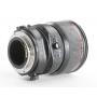 Canon TS-E 3,5/24 II Shift (239129)