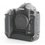 Canon EOS-1DS Mark II (239139)