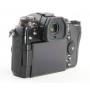 Panasonic Lumix DC-G9L G9 (239143)