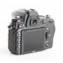 Nikon D750 (239144)