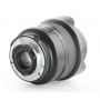 Nikon AF 2,8/14 ED D (239146)