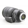 Nikon AF 4,5-5,6/80-400 VR ED D (239147)