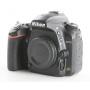 Nikon D750 (239149)