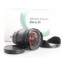 Laowa D-Dreamer Zero-D 2,8/12 NI (239150)